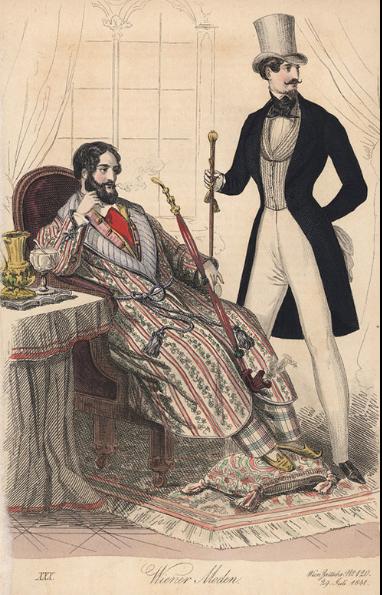 WienerModen1841
