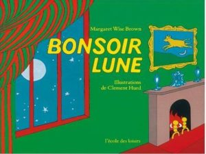 bonsoir_lune
