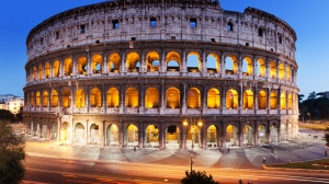 colosseum-in-rome_878