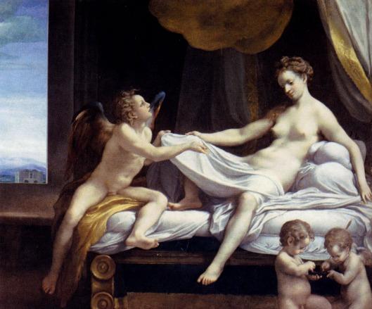 danaeCorreggio-1531(2)