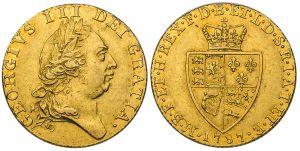 gr-britain-george-iii-av-guinea-ngc-au-km-scbc-fr-14695239184l8cp