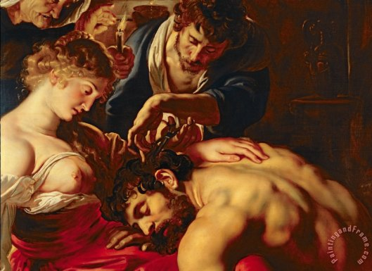 samson_and_delilah1609