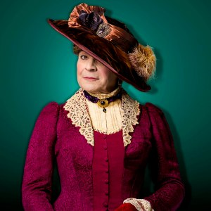 David Suchet as Lady Bracknell.jpg