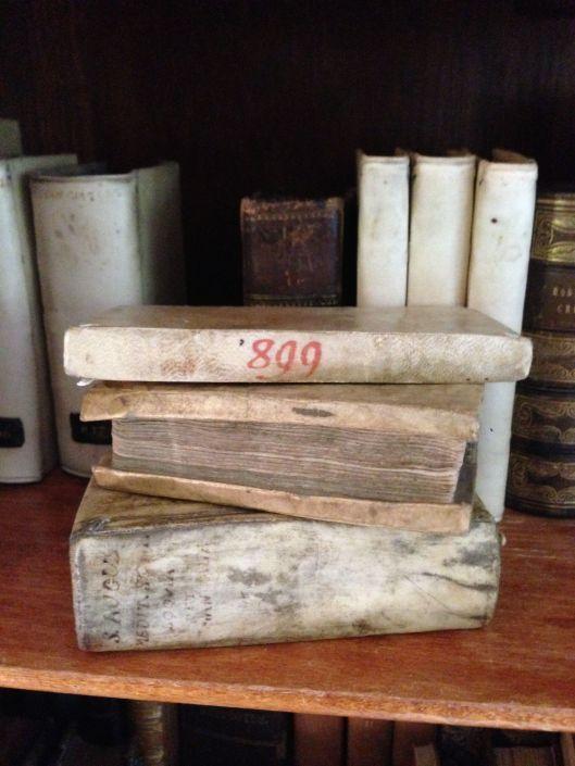 dirtybooks