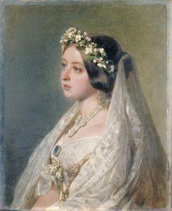 queen_victoria_1847