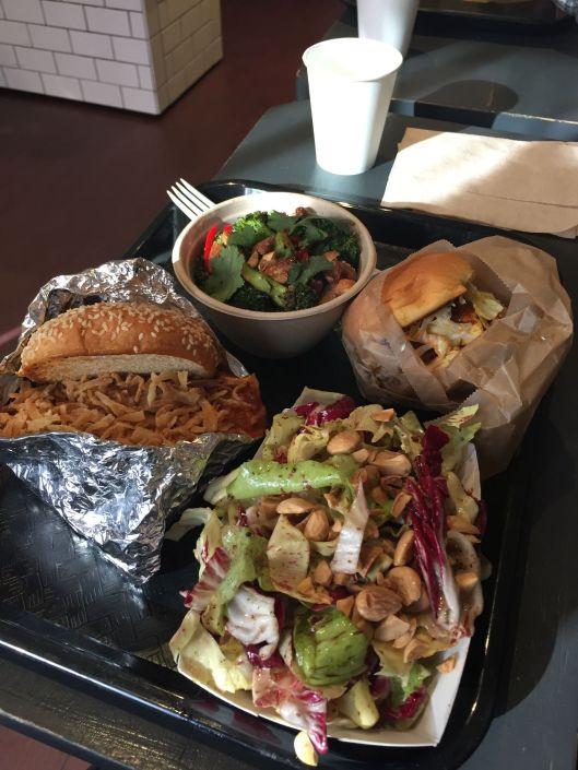 16superiorityfood