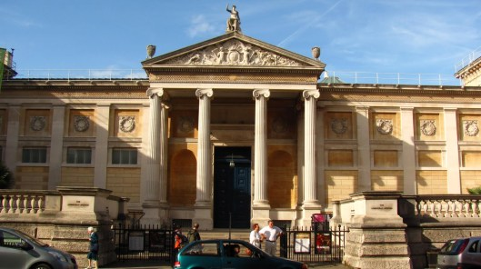 oxfordcityvisitorsguide-3