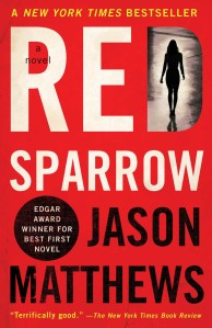 red-sparrow-9781476706139-in01