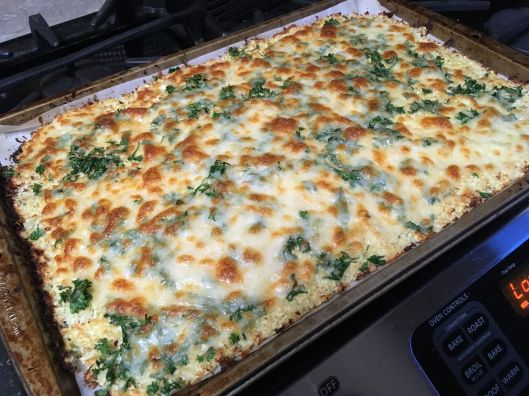 cauliflowerpizza2