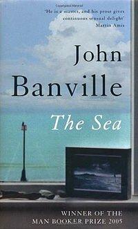 John Banville's The Sea